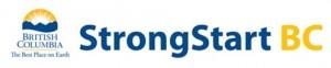 StrongStart_spot_page