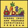 fruitsveggies-school programs
