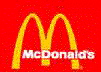 macdonalds-school programs