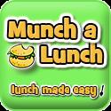 thumbnail_Munch-Logo-125x125